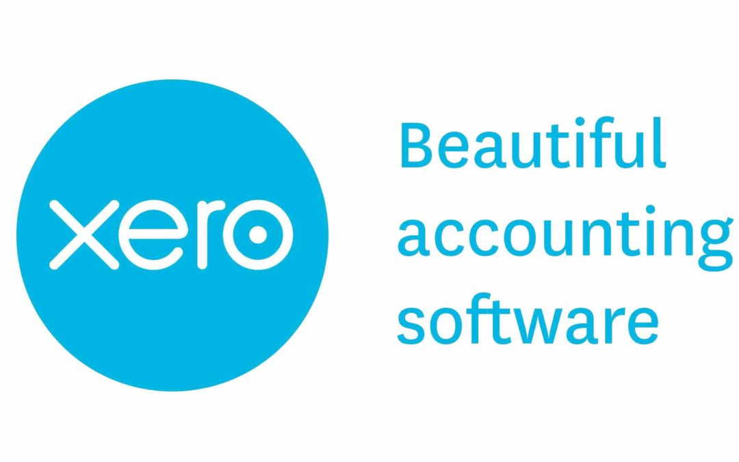 Tips on using Xero 'Files Inbox' functions