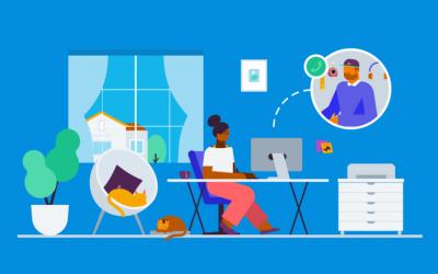 Xero Business Continuity Hub