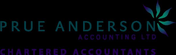 Prue Anderson Accountants
